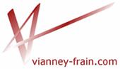 vianney-frain.com