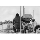 Chabrol Claude 14